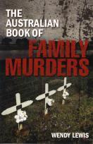 australian book of family murders