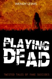 Playing Dead_Cover_V2