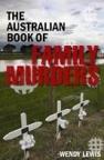 WL_FamilyMurders