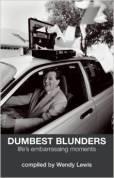 WL_dumbest blunders
