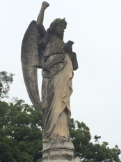 angel-childs-grave-rookwood