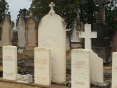naval-section-old-catholic-cemetery-rookwood