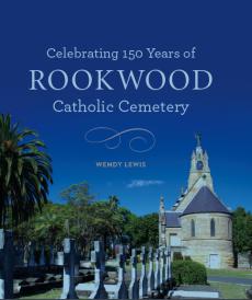 rookwood
