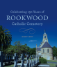 rookwoodcover