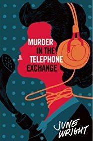 murderinthetelephoneexchange