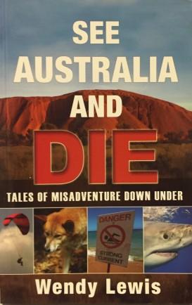 seeaustraliaanddie