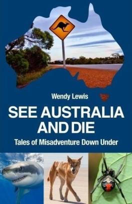 seeaustraliaanddie2nded