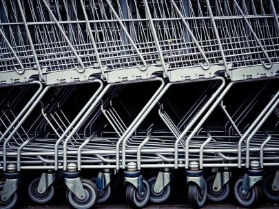 shopping-cart-shopping...ermarket-1275482